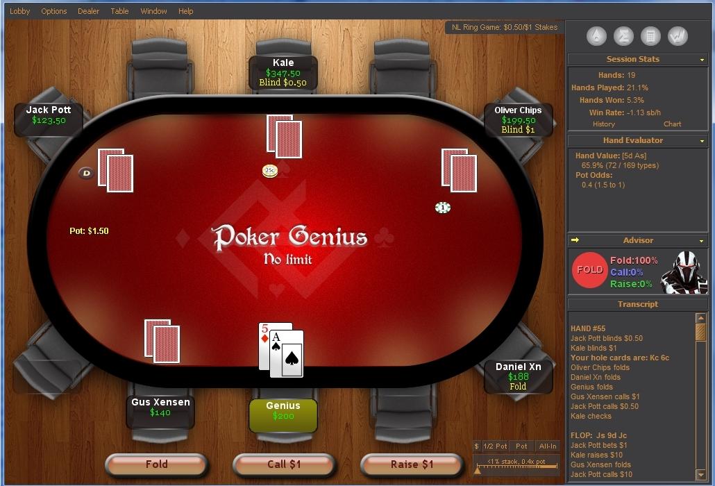 Zynga poker forum italiano