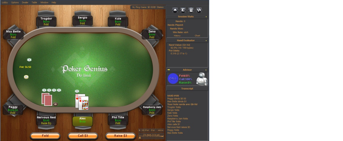 Online Casinos No Deposit Codes, Gambling Casino Online Bonus